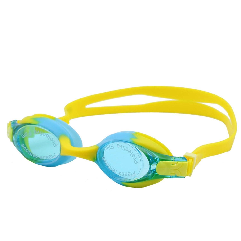 SonMo Radbrille Fahrbrille Arbeitsbrille Schneebrille Skibrille Nachtsichtbrille Snowboardbrille Abs Skibrille Winddicht Blendschutz mit UV Schutz