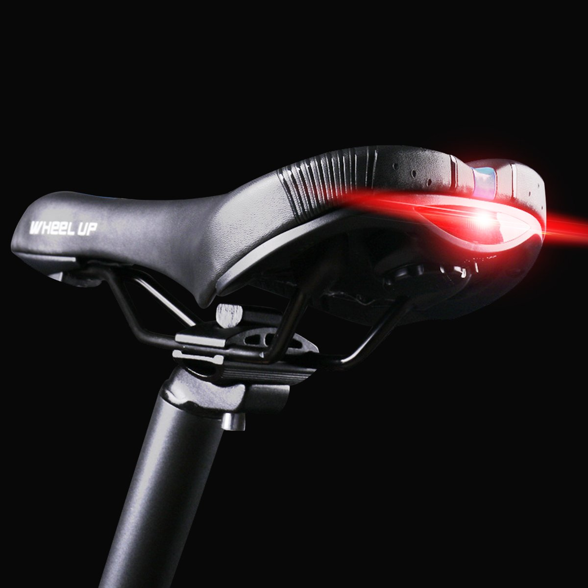 MonkeyJack 10Pcs 28.6mm Bike Stem Headset Spacer Kit for MTB BMX Mountain Bike Road Bike