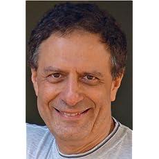 Image result for Dr David Reiter