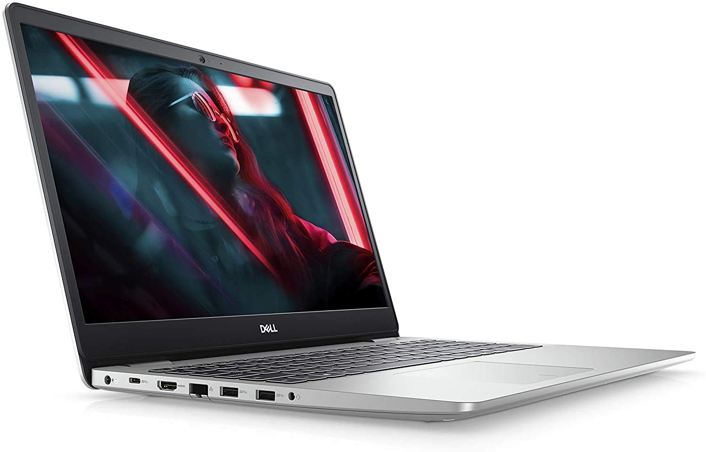 Dell I7 10th Generation Laptop Price