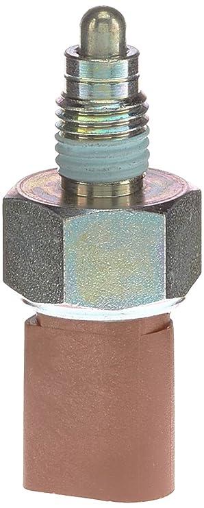 Gewindema/ß M 14x1,5 HELLA 6ZF 008 621-481 Schalter R/ückfahrleuchte