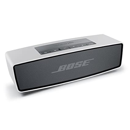 Amazoncom Bose Soundlink Mini Bluetooth Speaker Discontinued By