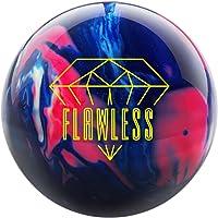 Hammer Bowling Flawless Bola de Bolos 12 Libras