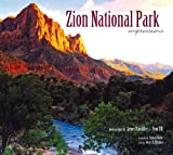 Zion National Park Impressions