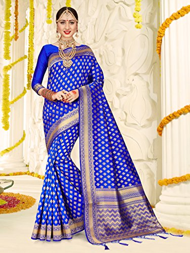 0adeb0ed75 Best Net sarees in indian price (July 2019) ☆ TOP VALUE ☆ [Updated ...