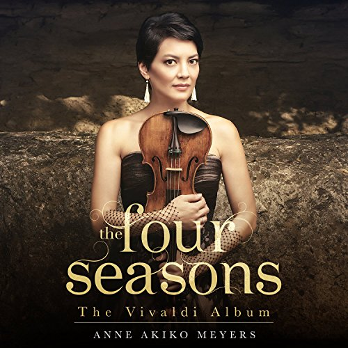 The Four Seasons:The Vivaldi - Four Seasons Stores