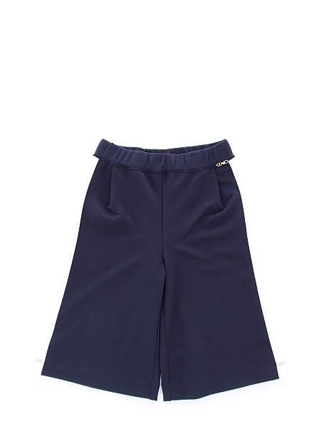 competitive price cd822 90c79 Liu Jo K19014 Pantaloni Bambina: Amazon.it: Abbigliamento