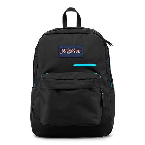 838d4ff23d6 JanSport Digibreak Laptop Backpack