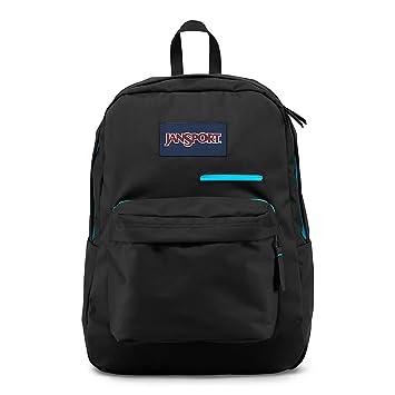 100% satisfaction guarantee shop for original size 40 JanSport Digibreak Laptop Backpack