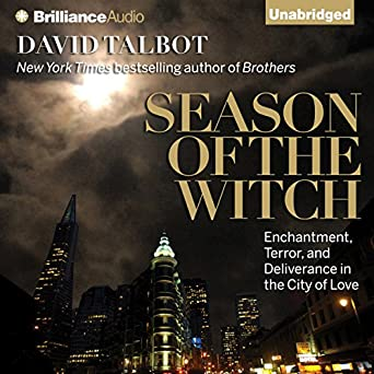 season of the witch free download movie