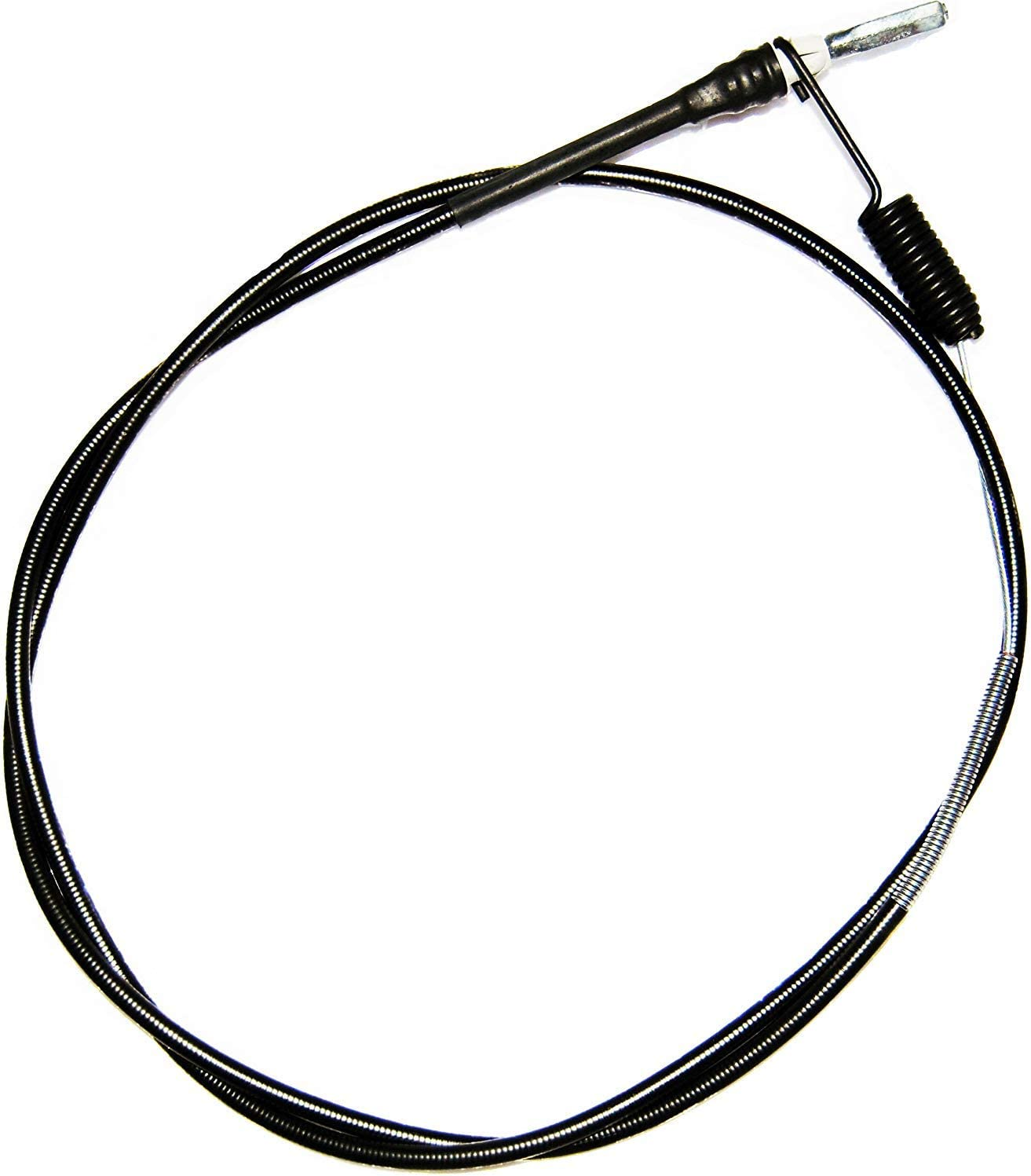 HONDA 17850-VG3-D01 Lawn Mower THROTTLE cable /& LEVER ASSEMBLY OEM~@@~~FREE SHIP