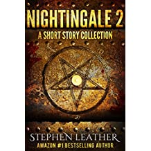 Nightingale 2 - A Short Story Collection
