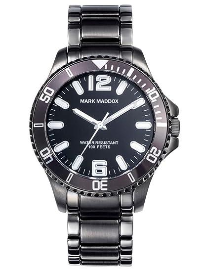 Reloj Mark Maddox - Hombre HM7007-95