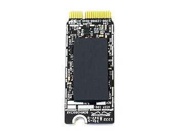 Amazon.com: Broadcom bcm94360cs bcm94360csax bcm4360 tarjeta ...