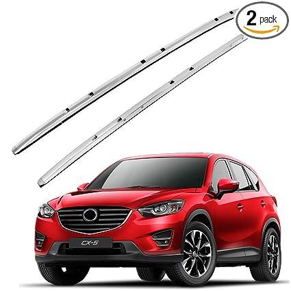 Amazon com: MotorFansClub for Mazda CX-5 CX5 2018 2019