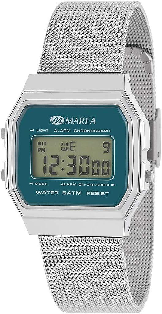 Reloj Marea Mujer B35313/11