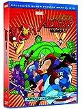 The Avengers - Volumen 5 [DVD]