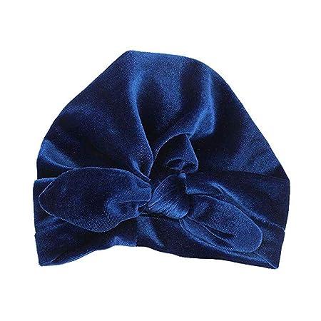 FOONEE Baby Turban Knot Headband 31f0a19a0de5