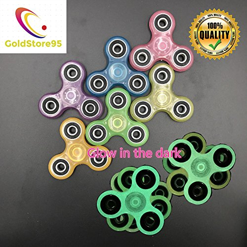 goldstore95-10pcs-new-styles-fidget-spinner-edc-stress-reducer-toy-for-kids-students-and-adult-fidge