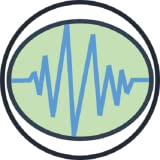 Frequency Generator HD
