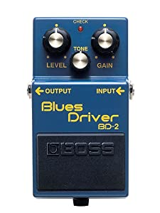 best distortion pedal for tube amp you must have