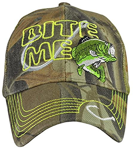 b6c34582e29 Best Fishing Hats And Caps For Guys 2017 - The Best Hat