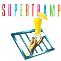 Very Best Of Supertramp