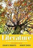 Literature 9780205000340