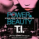 Power & Beauty Audiobook by Tip