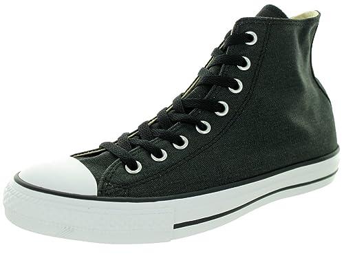 scarpe da basket converse