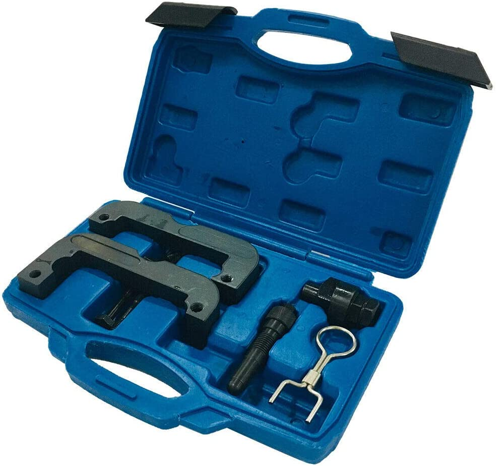Timing Belt Tools MILLION PARTS Engine Timing Tool Set V6 2.0 2.8 ...