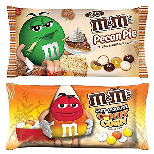 mms-autumn-bundle-mms-candy-corn-white-chocolate-and-pecan-pie-candies-limited-edition-pack-of-2-8oz