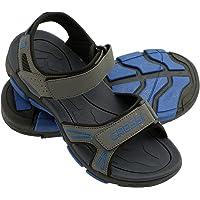 Cressi Sandal - Sandalias de verano con punta abierta Unisex adulto