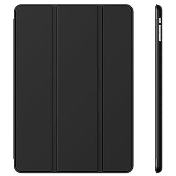 JETech Funda para iPad mini 1 2 3, Carcasa con Soporte ...