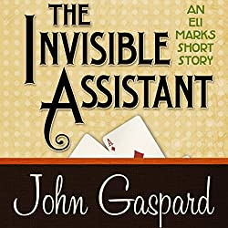 The Invisible Assistant