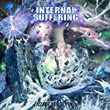 Cyclonic Void Of Power by Internal Suffering