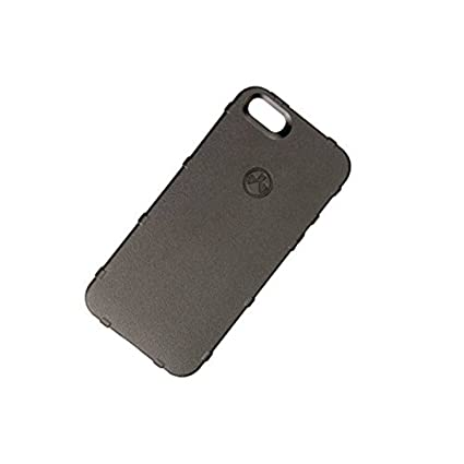 Amazon.com: Magpul Executive Campo carcasa para iPhone 5 y ...