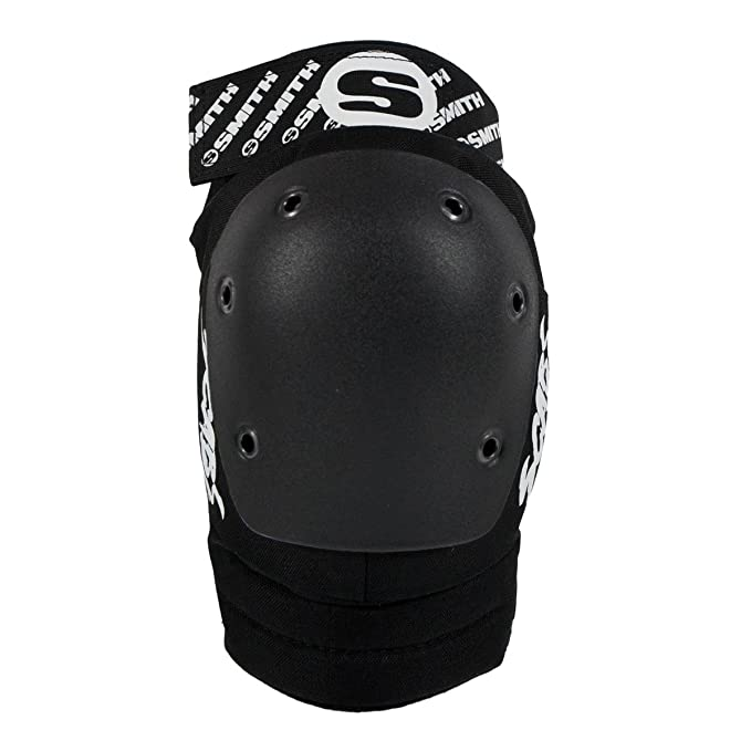 Smith Safety Gear Elite Knee Pads