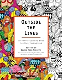 Outside the Lines, Souris Hong-Porretta, 0399162089
