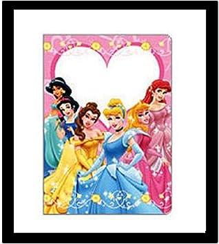 Disney Princesse Jasmine Travel Set Passeport Cover /& Luggage Tag BRAND NEW