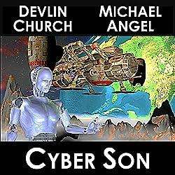 Cyber Son