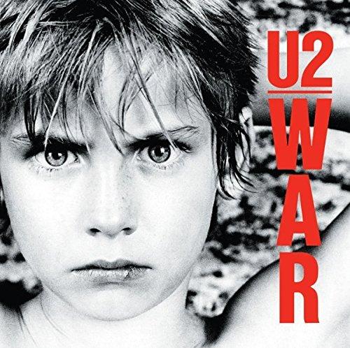 Music : War [Vinyl]