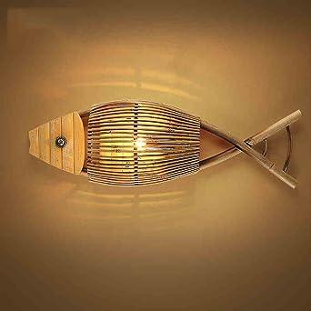 DRM Applique MurMurale Lampe MiroirMur American Sud Est
