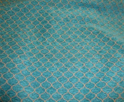 - Marina Sarah Chenille Upholstery Drapery Fabric By the Yard 57