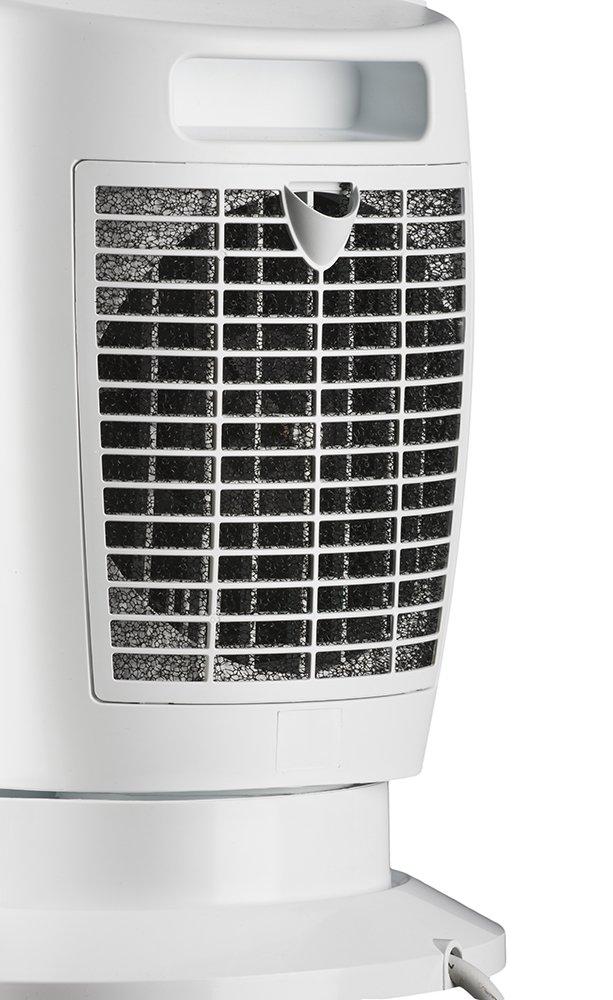 61CfhIWFIzL. SL1000  Olimpia Splendid 99449 Caldostile D, termoventilatore da pavimento da 2000 watt