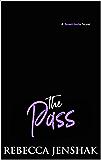 The Pass (Smart Jocks Book 5)