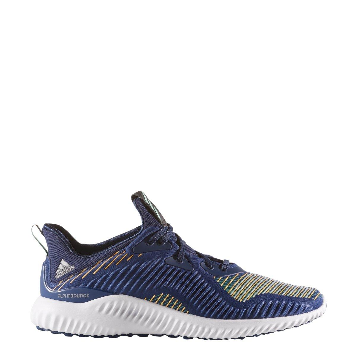 b2cf89d89 Galleon - Adidas Men s Alphabounce HPC M Running Shoe