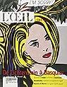 L'Oeil, numéro 493, février 1998 par L'Oeil