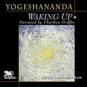 Waking Up Audiobook
