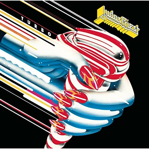 Descargar Judas Priest MP3